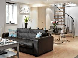 100 Studio House Apartments Our City At Shaftesbury Birmingham FROM 76