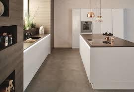 Moderne Weisse Küchen Bilder Moderne Weisse Kuchen Bilder Caseconrad
