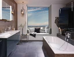 diana badwelten übersicht bad einrichten badezimmer bad
