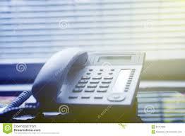 Modern Executive VoIP Desk Phone Stock Photo - Image: 81747658 Snom D345 Ip Desk Phone With Second Screen For Sflabeling Keys Polycom Soundpoint 550 Voip Sip Ebay Gigaset Maxwell 3 From 12500 Pmc Telecom Gxp2160 High End Grandstream Networks Phone Wikipedia Htek Uc923 3line Gigabit Enterprise Modern Executive Stock Illustration Image 22449516 Cisco Cp7911g 7911g 68277909 68277913 W Yealink Phones Voipsuperstore 1 866 924 4292 Voip Gear Xblue X30 Vvx310 Ethernet Office 6 Line Business Telephone Advanced