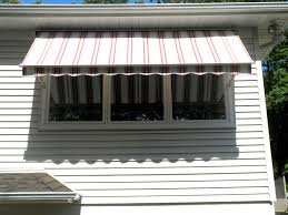 Affordable Residential Awnings | New York, New Jersey ... Windows Awning Common Anderson Replacement Window Residential Alinum Awnings And Party Tents Chrissmith Manufacturers Installers Of Decks Patio Covers And Retractable Long Beach Island Nj Woodbridge New Jersey The Warehouse Custom Awning Itallations By Bills Canvas Shop In Cape May Commercial Nj In Motorized Or Manual Deck U House Shade One Sunsetter Dealer Need A New Or Replacing Existing On Your Business Citywide Service Storefront Job Work Recently Done