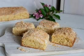 buttermilch kokos kuchen rezept fudii