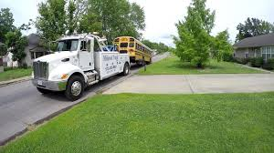 SCHOOL BUS TOW WITH 4024 JUNE 2017 - YouTube Truck Drivers In Short Supply For The Long Haul The Kansas City Star Witte Bros Company Driving School Refrigerated Trucking How Much Do Drivers Make Salary By State Map Cdl A Upper Midwest Regional With Jr Schugel Traing 20 Day Course Delta Technical College School Bus Tow With 4024 June 2017 Youtube Contact Foltz Best Blogs Truckers To Follow Ez Invoice Factoring Jobs For Veterans Get Hired Today