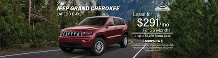 New Specials | Jeep, Ram, Dodge, Chrysler Lease Deals | Columbia, SC Windsor Chrysler New Jeep Dodge Ram Dealership In 2019 1500 Special Lease Deals Poughkeepsie Ny Car Specials Lake Orion Mi Miloschs Palace Trucks Findlay Oh Challenger Roswell Ga Ford F150 Prices Finance Offers Near Prague Mn 2018 Charger Fancing Summit Nj Wchester Surgenor National Leasing Used Dealership Ottawa On