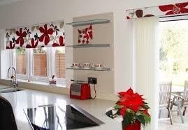 Kitchen Curtain Ideas Pinterest by Kitchen 78 Best Ideas About Kitchen Window Curtains On Pinterest