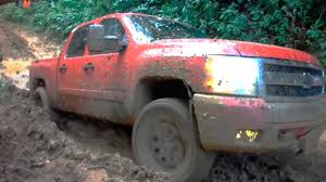 UNBELIEVABLE Extreme 4x4 Trucks Crossing Deep Muddy Road - 4x4 OFF ... Rare Low Mileage Intertional Mxt 4x4 Truck For Sale 95 Octane Shaquille Oneal Buys A Massive F650 Pickup As His Daily Driver In Photos Trucks And 4x4s Run Bigger Meaner At Sema 2017 Extreme Mud Offroad Action In Wild Bog Youtube Off Road Compilation Suv Funny Mudding Video Dailymotion Mercedes Trucks Suv Concept Wallpaper 2048x1536 46663 Ike Gauntlet 2014 Chevrolet Silverado Crew Towing Tatra 815 Wikipedia Get Extreme Get Dirty Out There The Toyota Tacoma Trd Nine Of The Most Impressive Offroad Suvs