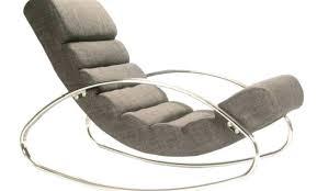 fauteuil relax cuir ikea fauteuil relaxant ikea fauteuil jardin pas cher toulon 3711