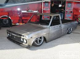 Dropt N Destroyed Toyota Mini Truck Photo 28, Toyota Mini Truck ... Lowered 91 Toyota Mini Truck Edit 2k17 Youtube Mitruckin The Old School Way Speedhunters Smolensk Russia May 03 2017 Hiace Mini On A Mk3 Hilux Bagged Bodied Mini Trucks Truck Years Brilliant 20 Of The Toyota Ta A And File1978 Pickup With Mirage Camper Front Leftjpg Houston Home Facebook I Like My Coffee Black Trucks Minis Orange Image Photo Free Trial Bigstock Daihatsu Product Deck Van 1905000 Woodys Slammed 79 V2