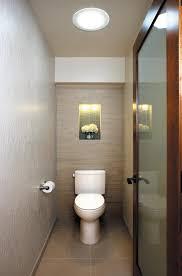 quelle couleur pour des toilettes quelle couleur pour wc sans fenetre de design unique