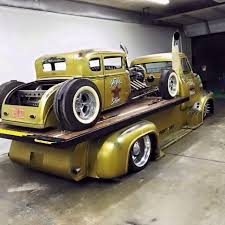 A Custom Hauler To Match The Rat Rod...awesomeness! | All I Want For ... Coe Rat Rod Tow Truck Cab Over Engine Pinterest Intertional Harvester Classics For Sale On Autotrader Redneck Rumble Youtube Badass Diesel Turbo Rat Rod Pickup Speed Society Slammed World Of Wheels Pgh 2013 Awesome Camel Toeing Rat Rod 12x800 Rebrncom 0401937 Trophy Pick Up Transportation Pics Of Trucks Gallery This Is A 1959 Chevrolet Viking Towing Truck It Has Blown A Diamond In The Rough By Drivenbychaos Ratrod Ratbike 1949 Dodge Cummins Power 4x4 No