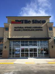 The Tile Shop Plymouth Mn by The Tile Shop Maple Grove Mn 55369 Yp Com