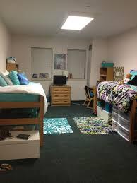 Creative Ways To Decorate Your Dorm Room