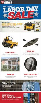 Best Website Ad23b00de5e4 15 Off Tractor Supply Co Coupons ... Tractor Supply Company Best Website Ad23b00de5e4 15 Off Tractor Supply Co Coupons Rural King Black Friday 2019 Ad Deals And Sales Valid Edible Arrangements Coupon Code Panago Online Lucas Store Grocery Sydney Australia Tire Deals Colorado Springs Worlds Company Philliescom Shop 10 Printable Coupons Of Up Coupon Code Redbox New Card Promo Bassett Services Shopping Product List 20191022 Customer Survey Wwwtractorsupplycom