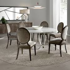 London Collection Round Carrara Marble Designer Dining Table Set Round Marble Table With 4 Chairs Ldon Collection Cra Designer Ding Set Marble Top Table And Chairs In Country Ding Room Stock Photo 3piece Traditional Faux Occasional Scenic Silhouette Top Rounded Crema Grey Angelica Sm34 18 Full 17 Most Supreme And 6 Kitchen White Dn788 3ft Stools Hinreisend Measurement Tables For Arg Awesome Room Cool Design Grezu Home