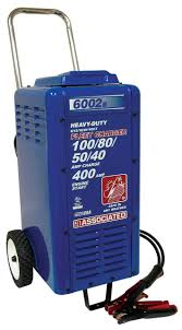 Associated 6002B Automotive Battery Charger - USA | Mile - X Equipment Ip67 Bcseries 66kw Ev Battery Chargers Current Ways Electric Dual Input 25a Invehicle Dc Charger Redarc Electronics Nekteck Mulfunction Car Jump Starter Portable External Cheap Heavy Duty Truck Find The 10 Best Trickle For Money In 2019 Car From Japan Rated Helpful Customer Reviews Amazoncom Charging Systems Home Depot Reviewed Tested 200mah Power Bank Vehicle Installed With Walkie Pallet Trucks New Products An Electric Car Or Vehicle Battery Charger Charging Recharging