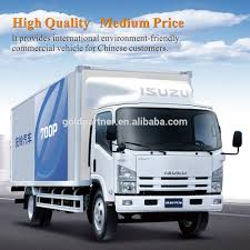 2017 New Isuzu 700p Cargo Van Truck 4hk1 Truck For Sale - Buy Isuzu ... Isuzu Trucks On Twitter The All New 2018 Ftr Powerful Nz Trucking Reconfirms Dominance Of The Zealand Market 2019 Isuzu Nrr Cab Chassis Truck For Sale 288677 Ph Marks 20th Anniversary With Euro 4compliant Diesel A New Record Just 73 Minutes After Becoming Official Dealer Sells 2016 Npr Efi 11 Ft Mason Dump Body Landscape Truck Feature Commercial Vehicles Low Cab Forward Newgeneration F Series Arrives Behind Wheel Used Cit Llc Malaysia Updates Dmax Pickup Adds Colour Reefer 2843