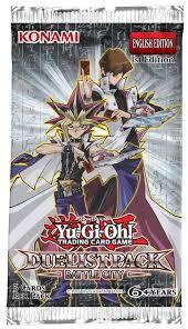 Yami Marik Deck Battle City by Duelist Pack Battle City Yu Gi Oh Fandom Powered By Wikia