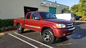 Lift/Wheels/Tires For 05 Tundra Access Cab SR5 2WD | Toyota Tundra Forum Lvadosierracom Thoughts On Lifting 2wd Trucks Suspension 092013 F150 Readylift 35 Sst Lift Kit 24wd Review Install Need Help 2500 59 Dodge Cummins Diesel Forum 5 Stupid Pickup Truck Modifications Lift Kit Ram 6 Cst Performance The Pros And Cons Of Having A 2001 F150 2wd Lift F150online Forums 42015 Chevygmc 1500 Kits T100 Toyota Nation Car 1991 Ford Community Fans 6in Wn3 Shocks For 8898 Chevy Gmc 042019 Bds Fox 20 Rear Shock 98224760