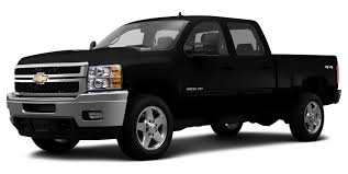 100 2014 Small Trucks Amazoncom Chevrolet Silverado 1500 Reviews Images And Specs
