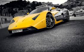 Awesome Nice Car Wallpapers For Desktop High Resolution