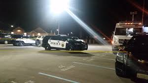 """A Bunch Of Gunfire:"""" Quiet Neighborhood Shocked By Police Standoff ... Full Size Of Backyard Patio Ideas With Fire Pit Brawler How To 18050 W Hilltop Dr For Sale New Berlin Wi Trulia Photo Taken At Subway By Tom L On 10292011 Slider New 3190 S Meadow Creek Court 53146 Hotpads 6165 Martin Rd Recently Sold Pavers A Bunch Of Gunfire Quiet Neighborhood Shocked Police Standoff Listing 17220 Roosevelt Ave Mls 1557711 2841 Franklin 53151 Photos Videos More 14331 Brian Estimate And Home Details Backyards Cool The Big Wi 14436 West Sun"""