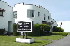PIPER MORLEY WITH OAKWOOD HILL TA A WA