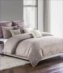 bedroom marshalls bedding department studio bedding sets
