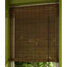 Menards Tension Curtain Rods by Blind Curtain Category Lovable Products From Coolaroo For Shade
