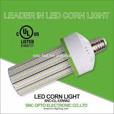 120 watt led bulb 120 watt led bulb suppliers and manufacturers