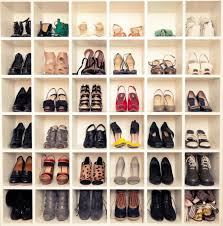 How To Store Shoes Long Term Entryway Organizer Ideas Shoe Closet