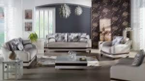 Istikbal Lebanon Sofa Bed by Estilo Living Room Set By Istikbal Furniture Youtube