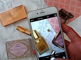 How I Take My Blog & Instagram s