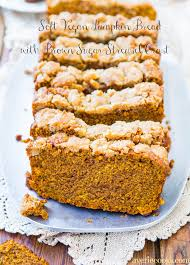 Pumpkin Spice Bundt Cake Using Cake Mix by Easy Pumpkin Spice Cake With Cream Cheese Frosting Averie Cooks