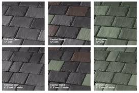 composite roofing maryland