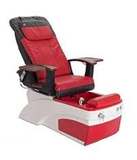 T4 Stellar Pedicure Chair by T4 Stella Spa Chair With Htxt4 Massage Us Pedicure Spa Wholesale