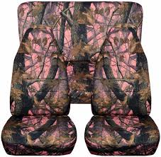 Buy Camo Car Seat And Get Free Shipping On AliExpress.com Shop Two Tone Camo Pink Large Truck Suv Seat Cover Pair Surreal Camouflage Universal Waterproof Car Van Covers Uk Cadillac Of Knoxville New Cts Sedan Tn Amazoncom Designcovers 042012 Ford Rangermazda Bseries Hunting Full Set Fh Group Quality Custom Auto From Unlimited Realtree Xtra Granite 19942002 Dodge Ram 2040 Consolearmrest Browning Steering Wheel 213805 Prym1 For Trucks And Suvs Covercraft By Wet Okole B2b