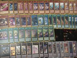 Strongest Yugioh Deck 2017 by January 2017 Hieratics Otk U2013 Durkderp