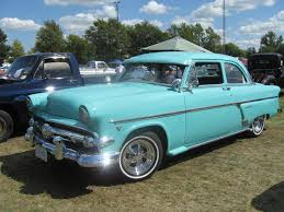 Trader Trader Backyard Classics Classic Cars Thief River Falls Mn 1958 Chevrolet 3100 For Sale On Autotrader Class 4 5 6 Medium Duty Trucks For 28333 1960 Ck Truck Sale Near Cadillac Michigan 49601 Mack 2506 Listings Page 1 Of 101 Thames Lorry Stock Photos Images Ford 1964 Youtube Omurtlak45 Old Car Trader Magazine Tri Axle Dump Together With Ton As Well Dodge File1960 40 Fire Truck 8883230152jpg Wikimedia Diessellerz Home