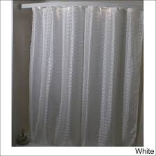 Walmart Lace Kitchen Curtains by Living Room Fabulous Walmart Sheer Curtains Kitchen Blinds And
