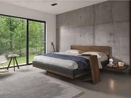 schlafzimmer komplettangebote wohnland breitwieser