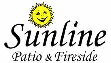 home sunline patio fireside danvers ma 01923
