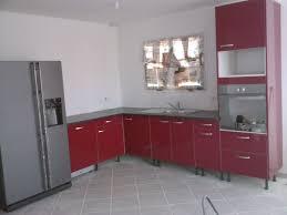 facade cuisine brico depot changer facade cuisine ikea faktum avec the 25 best grey ikea