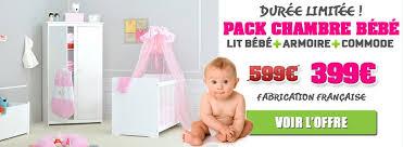 solde chambre bebe soldes le bon plan pour une déco de chambre bébé pas cher