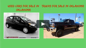 Cars For Sale Okc On Vimeo Washburn Ford Lincoln Vehicles For Sale In Alva Ok 73717 Sca Performance Black Widow Lifted Trucks Six Door Truckcabtford Excursions And Super Dutys Chickasha New Colorado Sale John Holt Auto Group 1969 F250 2wd Regular Cab Near Oklahoma City Cventional Sleeper Truck For 2018 Chevrolet Silverado 1500 David Straight Box Trucks For Sale In Used Cars Coinsville 74021 Kents Custom Winch In Car Reviews Dump Equipment Equipmenttradercom D Wreckers Dd Sales Service