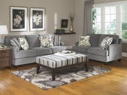 Aarons Living Room Furniture by Aarons Sectionals Sofas Sectionals Aarons Living Room Sets Light