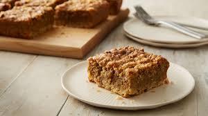 Bisquick Pumpkin Oatmeal Muffins by Betty Crocker Limited Edition Pumpkin Bar Cookie Mix