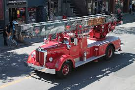Free Images : Time, Transport, Fire Truck, Parade, Motor Vehicle ... Quickrelease Fire Extinguisher Safety Work Truck Online Acme Cstruction Supply Co Inc Equipment Jeep In Az Free Images Wheel Retro Horn Red Equipment Auto Signal Lego City Ladder 60107 Creativehut Grosir Fire Extinguisher Truck Gallery Buy Low Price Types Guide China 8000l Sinotruk Foam Powder Water Tank Time Transport Parade Motor Vehicle Howo Heavy Rescue Trucks Sale For 42 Isuzu Fighting Manufacturer Factory Supplier 890