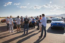 Pragmatism Vs. Passion: Behind The Scenes At 2018 SUV Of The Year ... Picking The 2016 Motor Trend Best Drivers Car Youtube 2018 Ford F150 First Drive Review A Century Of Chevrolet Trucks In Photos 2017 Truck Year Introduction Pragmatism Vs Passion Behind Scenes At Suv Nissan Titan Wins Pickup Ptoty17 Winners 1979present 2014 Silverado High Country 4x4 Test Junkyard Rescue Saving A 1950 Gmc Roadkill Ep 31 Awards Show From Petersen Automotive Museum