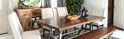 Dining Room Table Chairs Shop Tables And