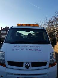 100 Truck Breakdown Service 247 Vehicle Recovery And Transportation Truck Breakdown Service